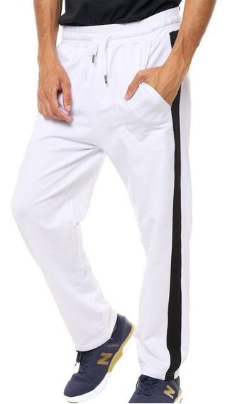 Pantalon Jogger Largo Hombre Jules - Prussia