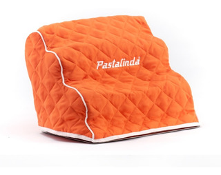 Pastalinda Funda Para Modelo Extra/clásica Color Naranja