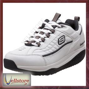 Fitness Xt Skechers Hombre Shape Ups Zapatos Vellstore Sport nwN80mv