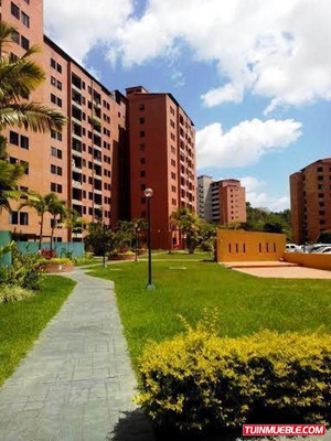 Apartamentos En Venta Mls #17-3964