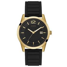 Relógio Guess W0991g2