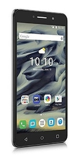 Alcatel Pixi 4 6.0 16gb Ram 2gb Quad-core 8mp Nuevo