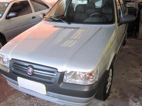 Fiat Mille 1.0 Fire Economy Flex 5p