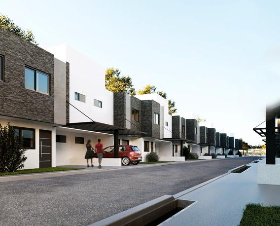 Duplex 2d Venta -lujan De Cuyo Mza -consultá Financiación!