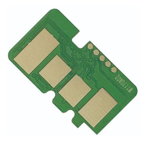 Chip Hp W1105a, 105a, P/107w, 135w, 107a, Mfp135a, 137w (1k)