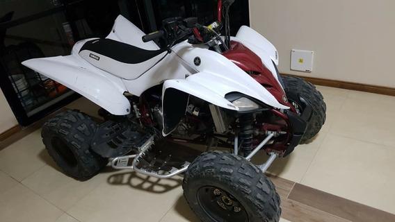 Dayama 350cc