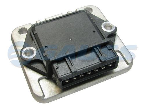 Imagen 1 de 5 de Modulo Encendido Electronico   Ford  Escort 1.8
