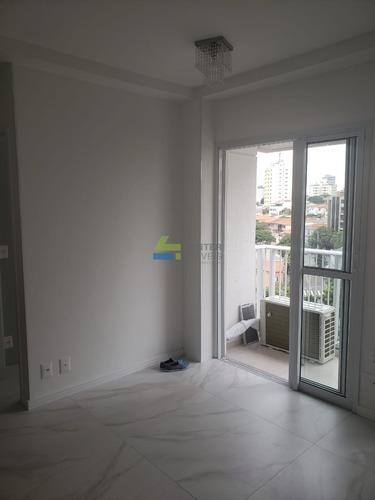 Imagem 1 de 15 de Apartamento - Vila Mariana - Ref: 14488 - V-872485