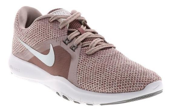 Tênis Feminino Nike Flex Trainer 8