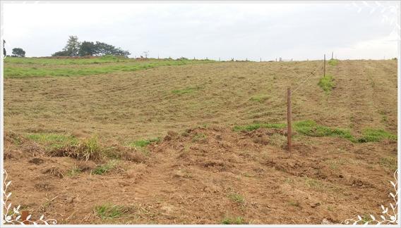 14c Vendo Meu Terreno Em Área Rural Para Chácara