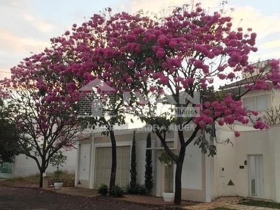 Venda Casa Jardim Colina - 23629