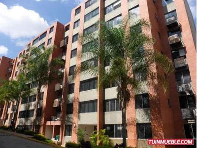 Apartamentos En Venta Ge Ms Mls #15-2602----04120314413
