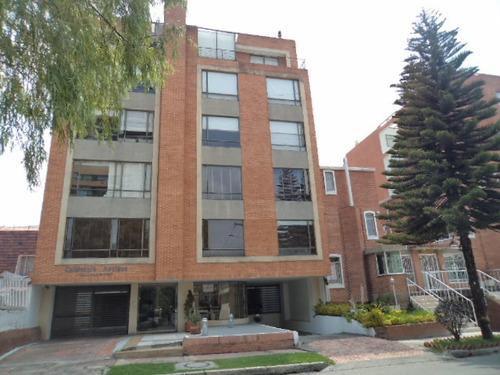Vendo Apartamento Nuevo Country, Bogota