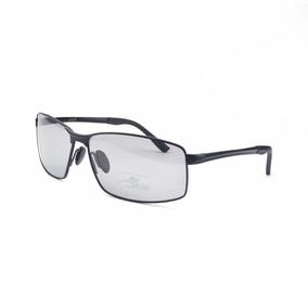 28bcc8890f Mincl / Lentes De Sol Fotocrómicas Polarizadas Gafas De S