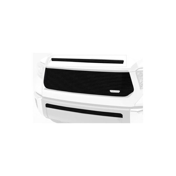 T-rex Grilles 21964b Billet Series Grille Para Toyota Tundra