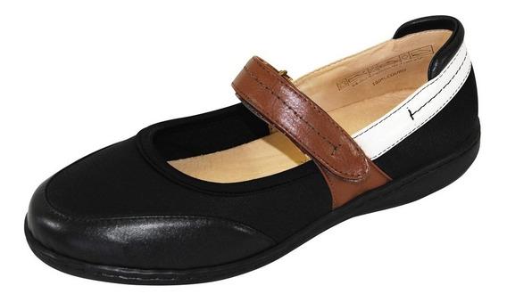Sapato Opananken Alexxa Boneca