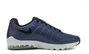 Tênis Nike Air Max Invigor Sl Original