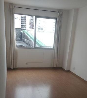 Lindo Apartamento Sala Quarto Ao Lado Do Shopping Boulevard - Ap0145