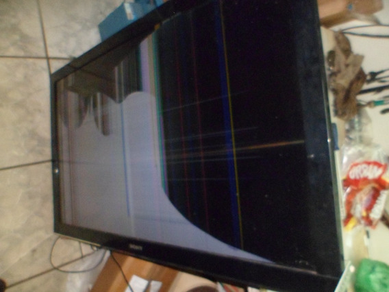 Lampada Lcd Sony Kdl-46bx455 103,5cms