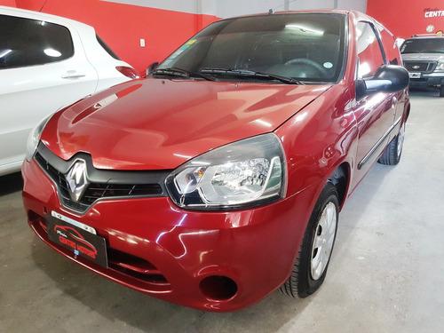Renault Clio Mio Expression 3 Puertas Full Oportunidad!!!!