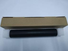 Rolo Pressor P/samsung Ml-3560/ Ml-3561/ Ml-4550 4050