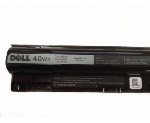 Bateria Original Dell Inspiron 14 5451 5455 5458 P64g M5y1k