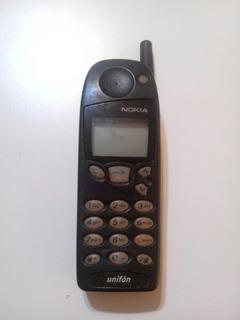 Celular Nokia 5160i