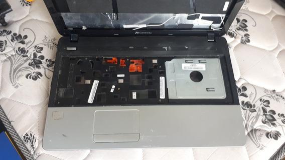 Carcaça Megaware Ne56r13b