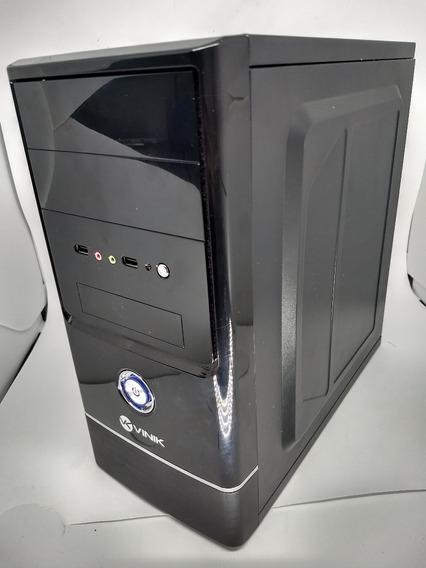 Computador Gamer I3 7100 3,90ghz