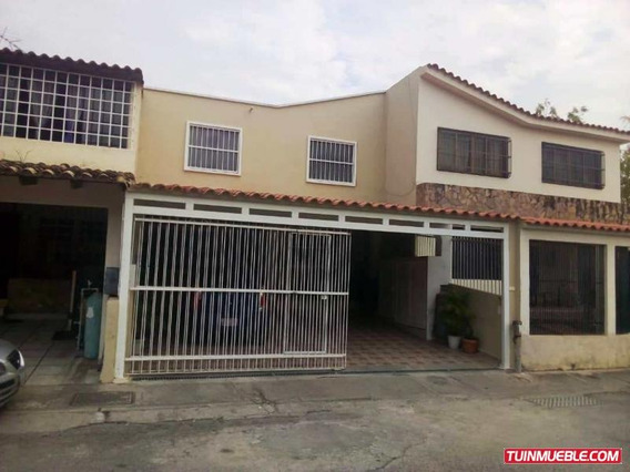 Casas En Venta La Rosaleda