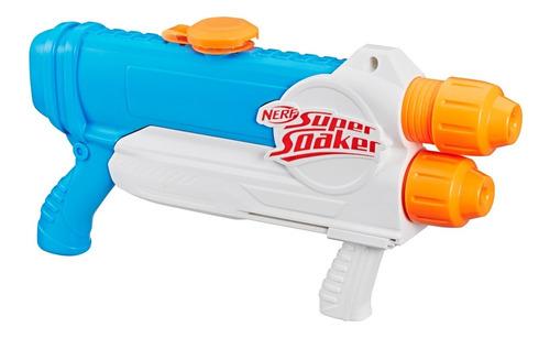 Imagen 1 de 3 de Nerf Supersoaker Barracuda - Hasbro Store