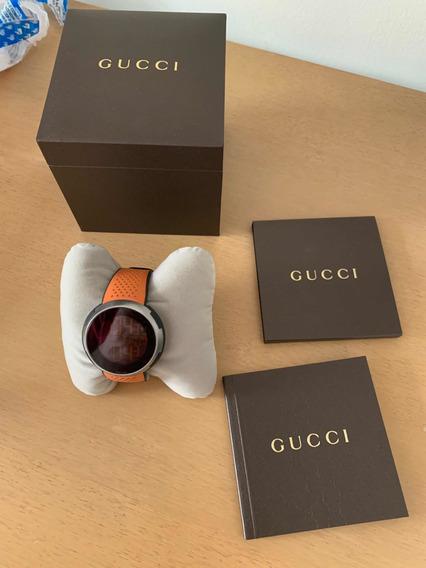 Relógio Gucci - N Hugo Boss Tommy Hilfiger