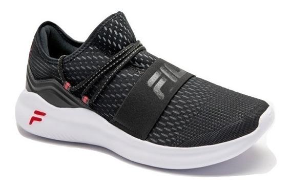 Zapatillas Fila Hombre - Moda Casual - Envíos Gratis Sport Evolved