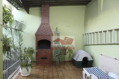 Casa Residencial À Venda, Bairro Inválido, Cidade Inexistente - Ca0209. - Ca0209