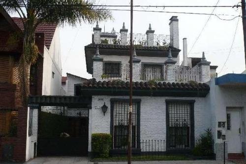 Imagen 1 de 6 de Casa En Venta En Ramos Mejia Sur