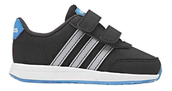 Tenis Casual adidas Vs Switch 2 Cmf Inf 1712 180265