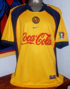 on sale 1c1b3 b9437 Jersey Zamorano Inter en Mercado Libre México