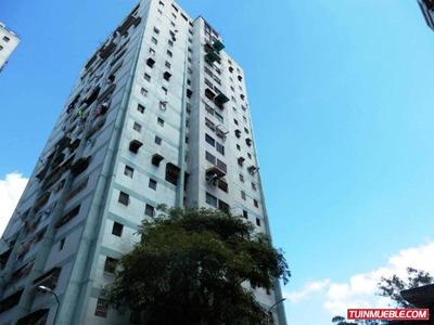 Cm 18-13479 Apartamentos En Venta