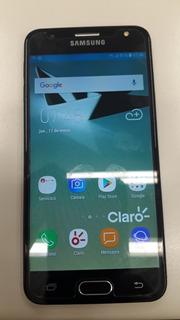Samsung J5 Prime Duo - Excelente Estado