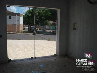 Sala À Venda, 200 M² Por R$ 750.000,00 - Marília - Marília/sp - Sa0001