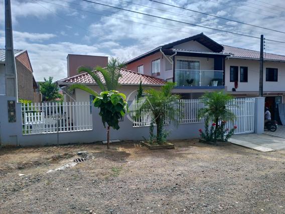 Casa - Ref: Ca0027_casal