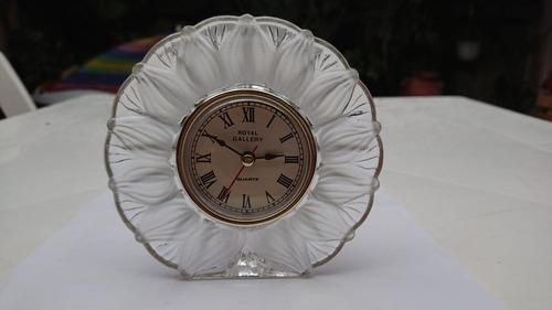Reloj De Pared Royal Gallery. Vhcf