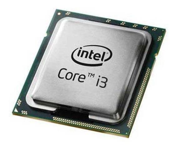 Processador Intel Core I3 2120 3,20ghz 3m Lga 1155 Oem