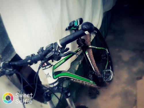 Bike Nosso