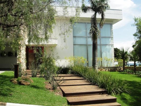 Casa Em Condomínio Morada Do Sol, Vinhedo/sp De 1370m² 9 Quartos Para Locação R$ 35.000,00/mes - Ca450391