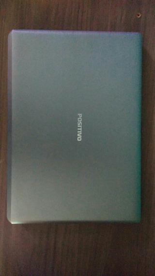 Troco Notebook Por Um Xiaomi Note 7 Ou iPhone 7