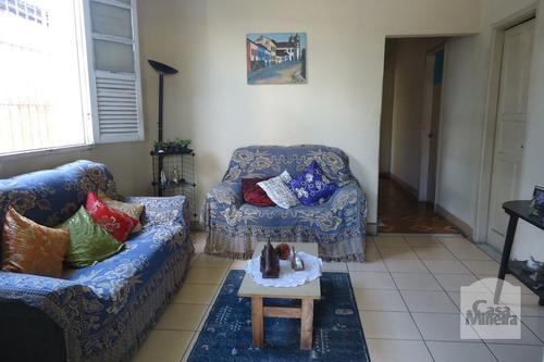 Imagem 1 de 2 de Casa À Venda No Nova Suissa - Código 217105 - 217105