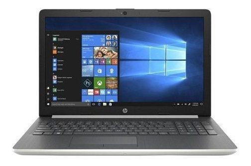 Notebook Acer E5-576-392h I3-8130u 2.2 Ghz 6gb 1tb **