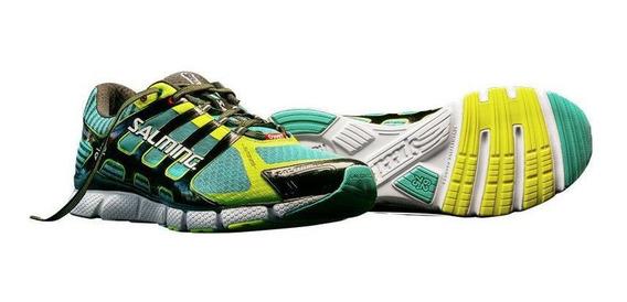 Zapatillas Speed 5 Men