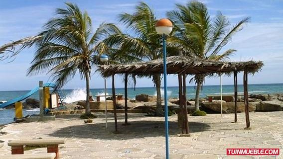 Playa Grande Yachting Club